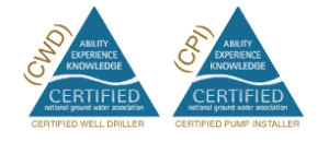 credentials-and-certifications-water-drilling1